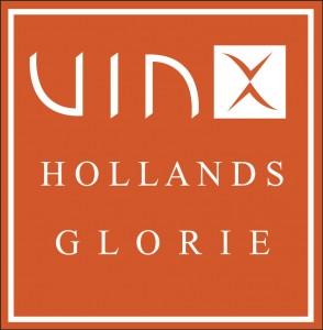Vinx Hollands Glorie