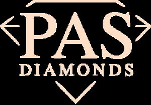 Pas Diamonds