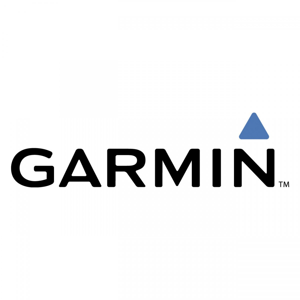Garmin Marq smartwatch